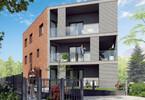 Morizon WP ogłoszenia | Mieszkanie w inwestycji Globusowa 46, Warszawa, 77 m² | 8118