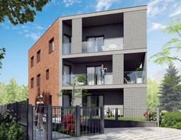 Morizon WP ogłoszenia | Mieszkanie w inwestycji Globusowa 46, Warszawa, 72 m² | 8113