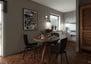 Morizon WP ogłoszenia | Mieszkanie w inwestycji Węgrzce Wielkie, Węgrzce Wielkie, 59 m² | 0435