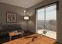 Morizon WP ogłoszenia | Mieszkanie w inwestycji Węgrzce Wielkie, Węgrzce Wielkie, 59 m² | 0436