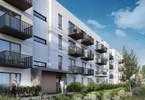 Morizon WP ogłoszenia | Mieszkanie w inwestycji OSIEDLE JANOWO PARK, Rumia, 65 m² | 3344