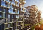 Morizon WP ogłoszenia | Mieszkanie w inwestycji Pierwsza Dzielnica, Katowice, 63 m² | 5349
