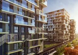 Morizon WP ogłoszenia | Nowa inwestycja - Pierwsza Dzielnica, Katowice Śródmieście, 63-231 m² | 8571