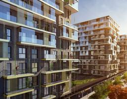 Morizon WP ogłoszenia | Mieszkanie w inwestycji Pierwsza Dzielnica, Katowice, 68 m² | 5387