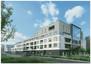 Morizon WP ogłoszenia | Mieszkanie w inwestycji Apartamenty Królewskie, Warszawa, 75 m² | 2388