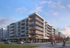 Morizon WP ogłoszenia | Mieszkanie w inwestycji Mińska 69, etap II Olympic, Warszawa, 79 m² | 9166