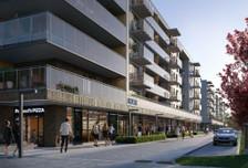 Mieszkanie w inwestycji Mińska 69, Warszawa, 79 m²