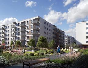Mieszkanie w inwestycji Mińska 69, Warszawa, 50 m²
