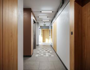 Mieszkanie w inwestycji Mińska 69, Warszawa, 39 m²