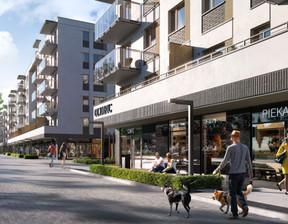 Mieszkanie w inwestycji Mińska 69, Warszawa, 67 m²