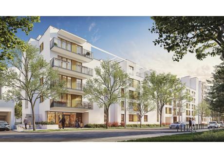 Mieszkanie na sprzedaż <span>Warszawa, Wola, ul. św. Stanisława</span> 1