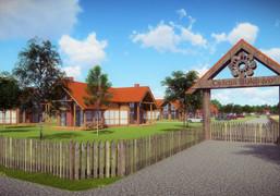 Morizon WP ogłoszenia | Nowa inwestycja - OSTOJA BUKOWO, Lipnica, 67-68 m² | 8584