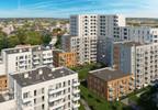 Mieszkanie w inwestycji Murapol Dębowe Tarasy, Katowice, 37 m²   Morizon.pl   3693 nr3