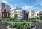 Mieszkanie w inwestycji Murapol Dębowe Tarasy, Katowice, 37 m²   Morizon.pl   3693 nr6