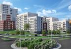 Mieszkanie w inwestycji Murapol Dębowe Tarasy, Katowice, 38 m²   Morizon.pl   3709 nr6