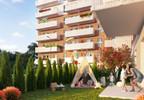Mieszkanie w inwestycji Murapol Nowa Przędzalnia, Łódź, 41 m²   Morizon.pl   5885 nr4