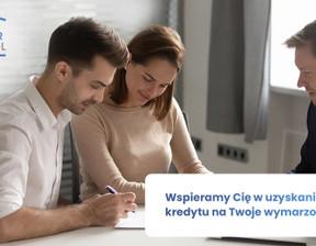 Mieszkanie w inwestycji Murapol Nowe Miasto, Poznań, 40 m²