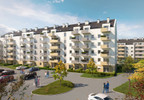 Mieszkanie w inwestycji Murapol Zielona Toskania, Wrocław, 39 m² | Morizon.pl | 3872 nr2