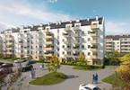 Morizon WP ogłoszenia | Mieszkanie w inwestycji Murapol Zielona Toskania, Wrocław, 39 m² | 9777