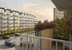 Mieszkanie w inwestycji Murapol Zielona Toskania, Wrocław, 29 m² | Morizon.pl | 3864 nr4
