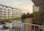 Mieszkanie w inwestycji Murapol Zielona Toskania, Wrocław, 32 m² | Morizon.pl | 3867 nr4