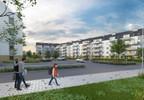 Mieszkanie w inwestycji Murapol Zielona Toskania, Wrocław, 32 m² | Morizon.pl | 3867 nr5
