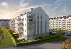 Mieszkanie w inwestycji Murapol Zielona Toskania, Wrocław, 38 m² | Morizon.pl | 7142 nr6