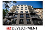 Morizon WP ogłoszenia | Mieszkanie w inwestycji Kaszubska 10, Wrocław, 23 m² | 3910