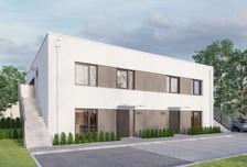 Mieszkanie w inwestycji Wallenroda, Wrocław, 89 m²