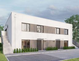 Morizon WP ogłoszenia | Mieszkanie w inwestycji Wallenroda, Wrocław, 89 m² | 6654