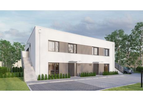 Mieszkanie na sprzedaż <span>Wrocław, Zakrzów, ul. Konrada Wallenroda 31C</span> 1