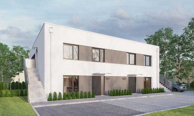 Mieszkanie na sprzedaż <span>Wrocław, Zakrzów, ul. Konrada Wallenroda 31C</span>