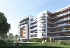 Mieszkanie w inwestycji SREBRZYŃSKA PARK III, Łódź, 144 m² | Morizon.pl | 5890 nr3