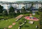 Morizon WP ogłoszenia | Mieszkanie w inwestycji Nowe Apartamenty Green Park, Bielsko-Biała, 36 m² | 8699