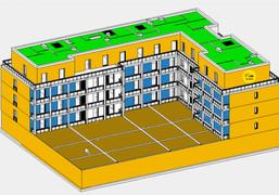 Morizon WP ogłoszenia | Nowa inwestycja - Zielona Dolina, Koszalin Chełmoniewo, 28-52 m² | 8628