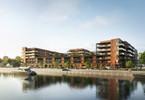 Morizon WP ogłoszenia | Mieszkanie w inwestycji Nadmotławie Apartments, Gdańsk, 31 m² | 9462