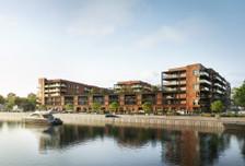 Mieszkanie w inwestycji Nadmotławie Apartments, Gdańsk, 35 m²