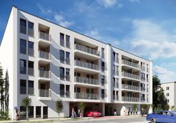 Morizon WP ogłoszenia | Nowa inwestycja - Nova Praga - Osiecka, Warszawa Grochów, 32-86 m² | 8636