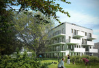 Morizon WP ogłoszenia | Mieszkanie w inwestycji MEHOFFERA, Warszawa, 48 m² | 7075