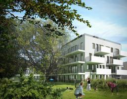 Morizon WP ogłoszenia | Mieszkanie w inwestycji MEHOFFERA, Warszawa, 45 m² | 7095