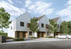 Morizon WP ogłoszenia | Dom w inwestycji OSIEDLE TULECKIE, Gowarzewo, 105 m² | 4689