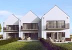 Dom w inwestycji OSIEDLE TULECKIE, Gowarzewo, 105 m² | Morizon.pl | 8629 nr3