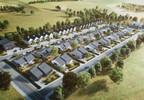Dom w inwestycji OSIEDLE TULECKIE, Gowarzewo, 105 m² | Morizon.pl | 8629 nr7