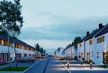 Mieszkanie w inwestycji SŁONECZNE OGRODY, Krzyszkowice, 58 m²