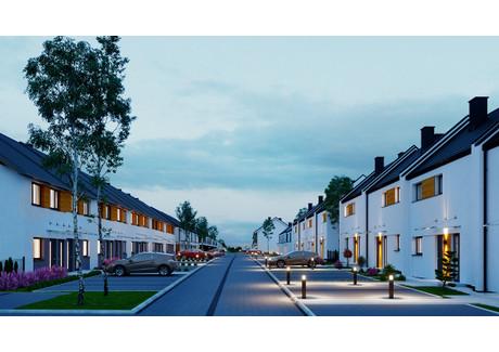 Mieszkanie na sprzedaż <span>Wieliczka, Krzyszkowice</span> 1