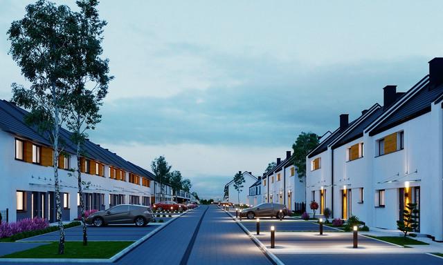 Dom na sprzedaż <span>Wieliczka, Krzyszkowice</span>