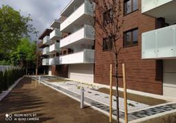 Morizon WP ogłoszenia | Nowa inwestycja - Gdańska 12, Kraków Olsza, 60 m² | 8647