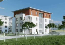 Morizon WP ogłoszenia | Nowa inwestycja - Osiedle Maciejka, Gdańsk Orunia-Św. Wojciech-Lipce, 46-64 m² | 8648