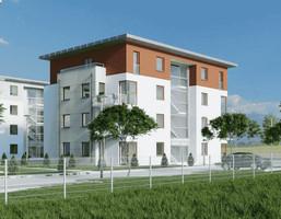Morizon WP ogłoszenia | Mieszkanie w inwestycji Osiedle Maciejka, Gdańsk, 54 m² | 8208