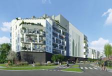 Mieszkanie w inwestycji PRZYSTANEK TARCHOMIN - ETAP 3, Warszawa, 43 m²